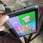 "GPSนำทาง Android 7.0"" รุ่น M515 CPU QuardCore 1.3GHZ มีกล้องหน้า 512 RAM + Bluetooth+wifi+AV-IN (สีเทา) thumbnail 10"