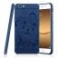 (420-008)เคสมือถือ Case OPPO A59/F1s เคสยางสไตล์กันกระแทกพื้นหลังคลาสสิคและลายมังกร thumbnail 10