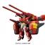 Gundam G-Self (Assault Pack Equipped) (HG) thumbnail 2