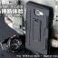 (426-004)เคสมือถือซัมซุง Case Samsung A9 Pro เคสสไตล์แอดเวนเจอร์กันกระแทกแบบพกพา thumbnail 1
