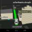 "GPSนำทาง Android 7.0"" รุ่น M515 CPU QuardCore 1.3GHZ มีกล้องหน้า 512 RAM + Bluetooth+wifi+AV-IN (สีเทา) thumbnail 16"