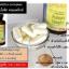 (S-10-2) Probiotics-complex โปรไบโอติก โปรไบโอติคส์ (120เม็ด/ขวด) thumbnail 1