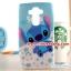 (151-065)เคสมือถือ LG G4 เคสนิ่มลายการ์ตูนน่ารักๆ thumbnail 12