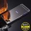 (025-112)เคสมือถือโซนี่ Case Sony Xperia Z1 เคสกรอบโลหะพื้นหลังอะคริลิคแวววับคล้ายกระจกสวยหรู thumbnail 7