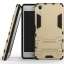 (436-099)เคสมือถือโซนี่ Case Sony Xperia X เคสขอบนิ่มพื้นหลัง PC แข็งสไตล์เกราะไอรอนแมน thumbnail 8
