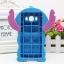 (006-035)เคสมือถือซัมซุง Case Samsung Galaxy J5 2016 เคสนิ่มการ์ตูน 3D น่ารักๆ ยอดฮิต thumbnail 21