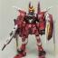 RG ZGMF-X09A Justice Gundam thumbnail 2