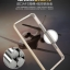 (025-031)เคสมือถือ Asus Zenfone2(5.5นิ้ว) เคสกรอบโลหะพื้นหลังอะคริลิคทูโทน thumbnail 6