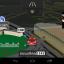 GPSนำทาง รุ่นGT999 16GB+AV-IN + กล้อง + เรดาห์ ระบบ Android CPU 2core 1.5Ghz 512DDRram 16GB memory + AV-IN thumbnail 23