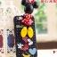 (พร้อมส่ง)เคสมือถือไอโฟน case iphone 5/5s/SE เคสนิ่ม Hello 3D การ์ตูนน่ารักๆ thumbnail 1
