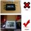 กล่องรับสัญญาณ ทีวีดิจิตอล ติดรถยนต์ TC3500 ใหม่ล่าสุด Maxspeed 160Km/h (TC3500) thumbnail 8