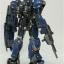 RG RX-178 Gundam MK-II Titans thumbnail 3