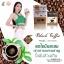 Black Coffee กาแฟดำสูตรหญ้าหวาน By Little Baby thumbnail 9