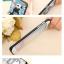 (พร้อมส่ง)เคสมือถือซัมซุง Case Samsung S6 edge เคสนิ่มลายการ์ตูน กราฟฟิค สวยๆ thumbnail 4