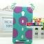 (006-004)เคสมือถือ Asus Zenfone5 เคสนิ่มชุดการ์ตูน 3D น่ารักๆ thumbnail 12