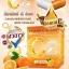 Vitamin C & Zinc Complex Tablets วิตามิน ซี แอนด์ ซิงค์ คอมเพล็กซ์ Tablets 60 เม็ด ลดสิว ผิวขาวขาว thumbnail 2