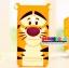 (006-004)เคสมือถือ Asus Zenfone5 เคสนิ่มชุดการ์ตูน 3D น่ารักๆ thumbnail 14