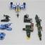 RG Sky Grasper thumbnail 6