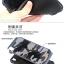 (385-130)เคสมือถือ Case OPPO A37 เคสยาง+เกราะพลาสติกสไตล์กันกระแทกพื้นหลังลายพราง thumbnail 5
