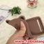 (025-025)เคสมือถือ Asus Zenfone2(5.5นิ้ว) เคสนิ่ม 3D Brown & Cony thumbnail 9