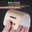 (025-129)เคสมือถือซัมซุง Case Samsung A8 เคสกรอบโลหะพื้นหลังอะคริลิคสีโลหะ thumbnail 8