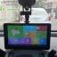 "GPSนำทาง Android 7.0"" รุ่น M515 CPU QuardCore 1.3GHZ มีกล้องหน้า 512 RAM + Bluetooth+wifi+AV-IN (สีเทา) thumbnail 1"