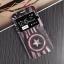 (495-002)เคสมือถือซัมซุง Case Samsung Galaxy J7(2016) เคสพลาสติกฝาพับ PU โชว์หน้าจอลายการ์ตูน thumbnail 9