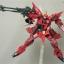 MG Aegis Gundam thumbnail 4
