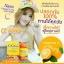 วิตามินซี CC Nano Vitamin C & Zinc 1000 mg. thumbnail 7