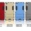 (436-099)เคสมือถือโซนี่ Case Sony Xperia X เคสขอบนิ่มพื้นหลัง PC แข็งสไตล์เกราะไอรอนแมน thumbnail 2