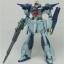 HGBF 1/144 Lightning Gundam thumbnail 2
