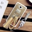 (430-003)เคสมือถือซัมซุง Case Samsung Galaxy J7(2016) เคสนิ่มพื้นหลังแววสะท้อนสวยๆ พร้อมอุปกรณ์เสริม thumbnail 9