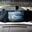 """กล้องจอกระจก2016 จอ5.0"""" + กล้องวีดีโอหน้าหลัง + กล้องถอยหลัง Car Camcoder Q3 รุ่นใหม่ล่าสุด thumbnail 28"""