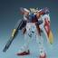 Wing Gundam Zero (HGAC) thumbnail 2