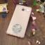 (502-001)เคสมือถือซัมซุง Case Samsung A9 Pro เคสนิ่มใสสไตล์กันกระแทก Flash LED thumbnail 12