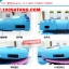 (006-018)เคสมือถือโซนี่ Sony Xperia Z เคสนิ่มการ์ตูน 3D น่ารักๆ thumbnail 2