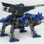 ZOIDS 1/72 Command Wolf LC & AC Barad Ver. thumbnail 3