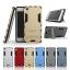 (436-099)เคสมือถือโซนี่ Case Sony Xperia X เคสขอบนิ่มพื้นหลัง PC แข็งสไตล์เกราะไอรอนแมน thumbnail 1