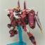RG ZGMF-X09A Justice Gundam thumbnail 4