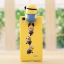 (462-002)เคสมือถือ Case OPPO R7/R7 Lite เคสนิ่ม Hello 3D การ์ตูนน่ารักๆ thumbnail 8