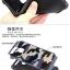 (385-113)เคสมือถือ Case Huawei P9 เคสนิ่ม+เกราะพลาสติก กันกระแทกลายพรางทหาร thumbnail 6