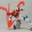 HGBF 1/144 Try Burning Gundam thumbnail 8