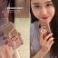(430-003)เคสมือถือซัมซุง Case Samsung Galaxy J7(2016) เคสนิ่มพื้นหลังแววสะท้อนสวยๆ พร้อมอุปกรณ์เสริม thumbnail 3
