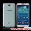 (370-002)เคสมือถือซัมซุงโน๊ต Note3 Neo เคสนิ่มโปร่งใสแบบบางคลุมรอบตัวเครื่อง thumbnail 10