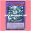 INOV-JP038 : Starve Venom Fusion Dragon (Holographic Rare) thumbnail 1