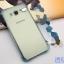 (502-003)เคสมือถือซัมซุง Case Samsung A8 เคสนิ่มใสสไตล์กันกระแทก Flash LED thumbnail 9