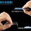 (370-032)เคสมือถือ Case Huawei P8 เคสนิ่มโปร่งใสแบบบางคลุมรอบตัวเครื่อง thumbnail 2