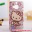 (151-061)เคสมือถือ HTC One M9 Plus เคสนิ่มลายการ์ตูนน่ารักๆ thumbnail 26
