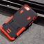 (459-001)เคสมือถือไอโฟน case iphone 5/5s/SE เคสกันกระแทกหน้าหลังยืดหยุ่นทรงสวยๆ thumbnail 13