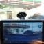 "GPSนำทาง Android 7.0"" รุ่น M515 CPU QuardCore 1.3GHZ มีกล้องหน้า 512 RAM + Bluetooth+wifi+AV-IN (สีเทา) thumbnail 36"